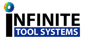 Infinite Tool Systems, Inc.