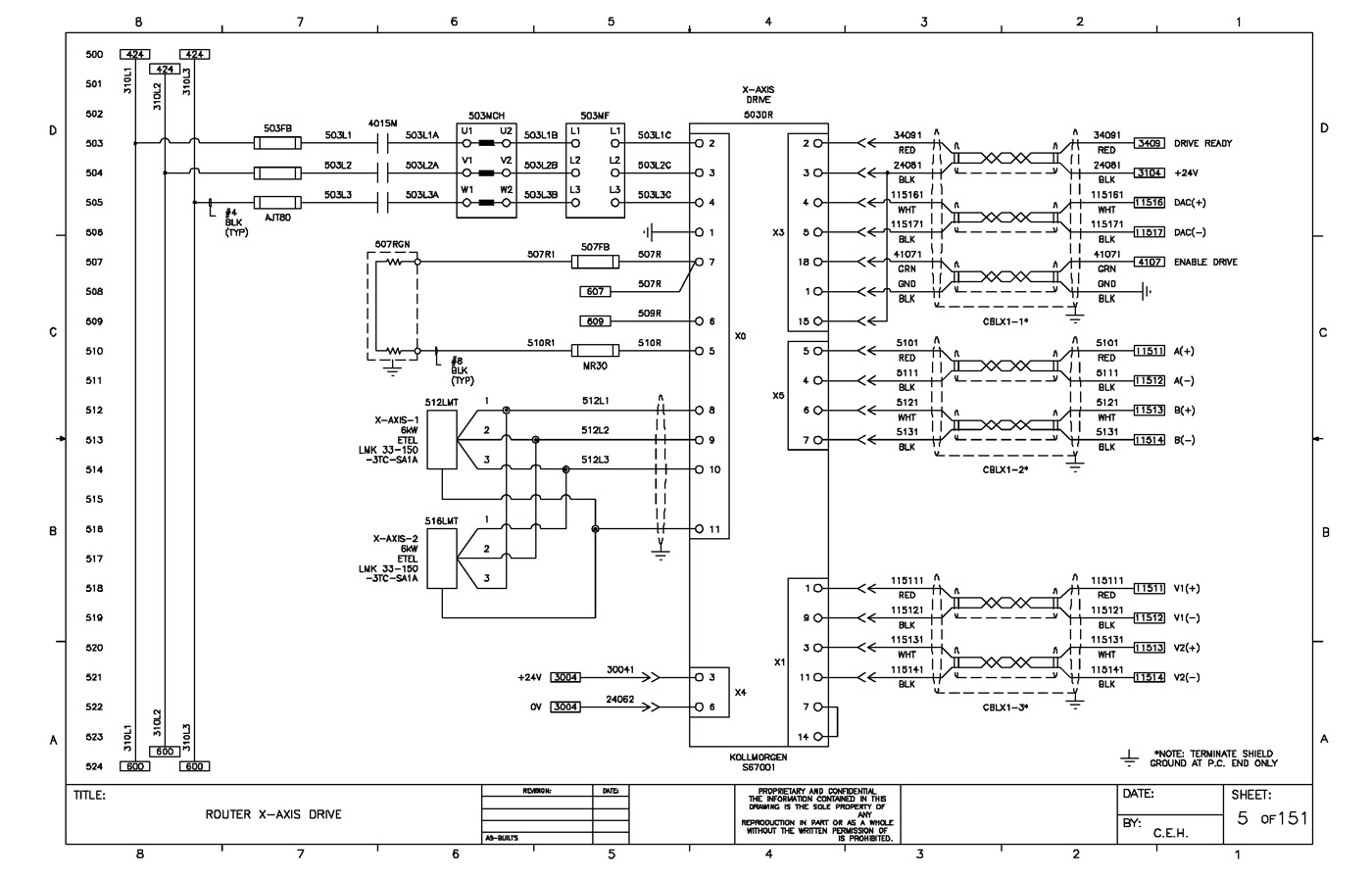 Electrical Schematic Diagrams Opinions About Wiring Diagram For Machines Mechanical Design Services Machine Inc Circuits Basic